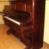 Perzina-Klavier,Bj.1910, Preis: 1300,- €