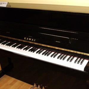 Kawai-Klavier Modell K2